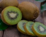 Kiwi: The Unique Fruit