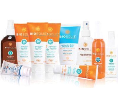 Bio Solis Large Image - Copy